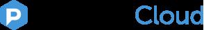 provet cloud logo